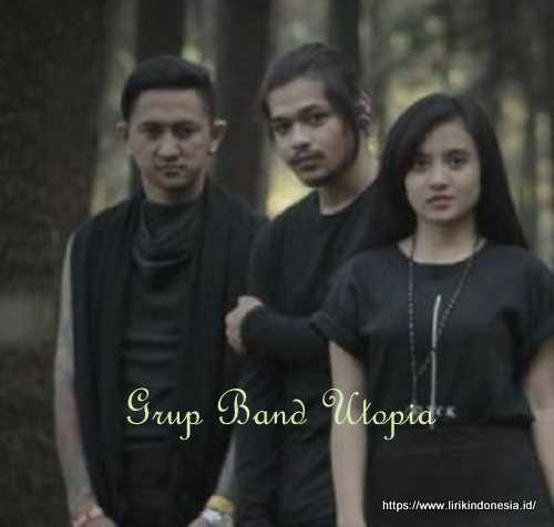 Photo Band Utopia