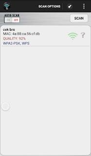 aplikasi wps unlock