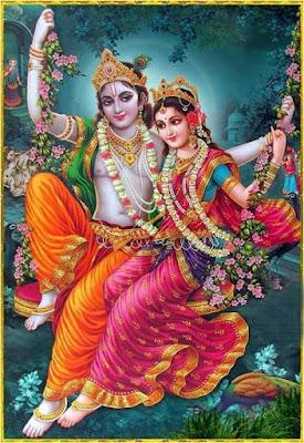 radhe-krishna-good-wallpaperslovely-pics