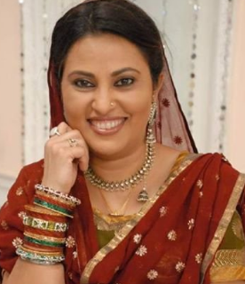 Neelu Kohli husband, age, daughter, biography, mere angne mein, movies and tv shows, instagram, family
