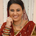 Neelu Kohli age, husband, daughter, family, biography, son, mere angne mein, movies and tv shows, actress, instagram