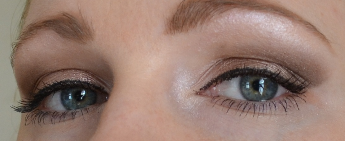 eotd eyes of the day
