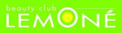 www.lemone.pl