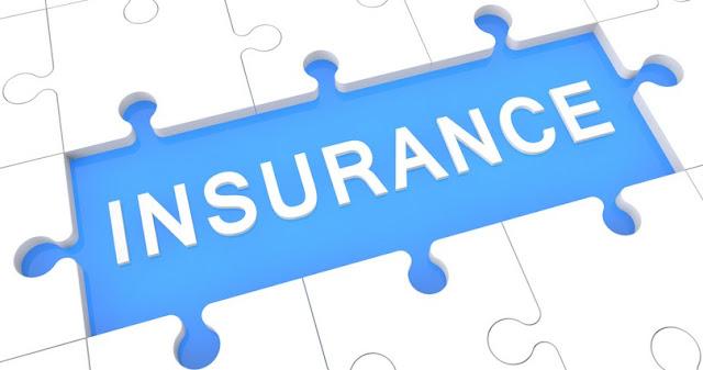 asuransi%2Bunit%2Blink - Asuransi Unit Link Menggiurkan, Perhatikan Hal Ini Sebelum Membelinya