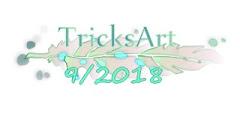 http://tricksartist.blogspot.com/2018/09/wyzwanie-92018-challenge-92018.html