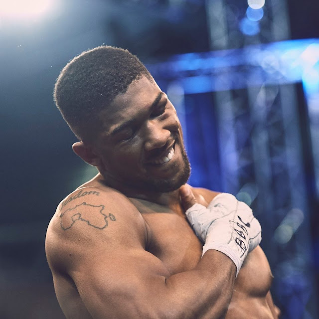 Anthony Joshua weight, age, house, family, parents, kid, biography, autobiography,   profile, where was born, tickets, next fight, what time is the fight, vs klitschko, vs wladimir klitschko, record, fight tickets, under armour, klitschko, vs, website, news, last fight, klitschko vs, reach, fight record, live, fight 2017, belts, next fight 2017, fight date, when is next fight, next fight tickets, signed, tickets wembley, ticket prices, match, tickets for sale, top, upcoming events, olympics, next opponent, time, and wladimir klitschko, fight saturday, sponsors, ko, schedule, start time, gym, fight start time, fight schedule, shop, last match, meet and greet, klitschko, upcoming fights, fight online, and klitschko, titles, shoes, 2017, fight today, fight last night, next fight, manager, ranking, meet, pay, meet and greet, recent fight, hat, fight april 2017, next match, when do tickets go on sale, last night, fight price, fight time schedule, brother, next fight date, wladimir, when is the fight, fight klitschko, team, time for fight, opponents, wladimir klitschko and, champion, a night with, instagram