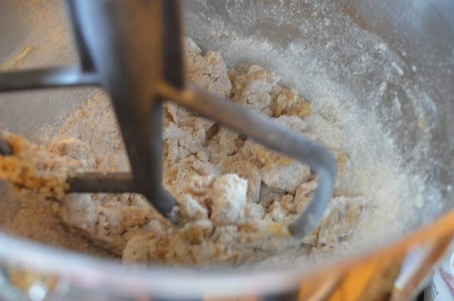 Chocolate-Chip-Cookie-Dough-Ice-Cream-Flour.jpg