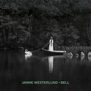 Janne Westerlund - Bell [iTunes Plus AAC M4A]