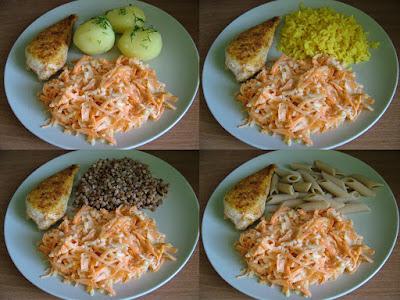 Dieta 1200 kcal przepisy blog