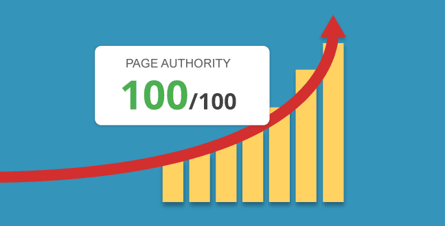 saya akan membahas perihal Domain Authority dan Page Authority mulai dari pengertian sert Pengertian Domain Authority dan Page Authority