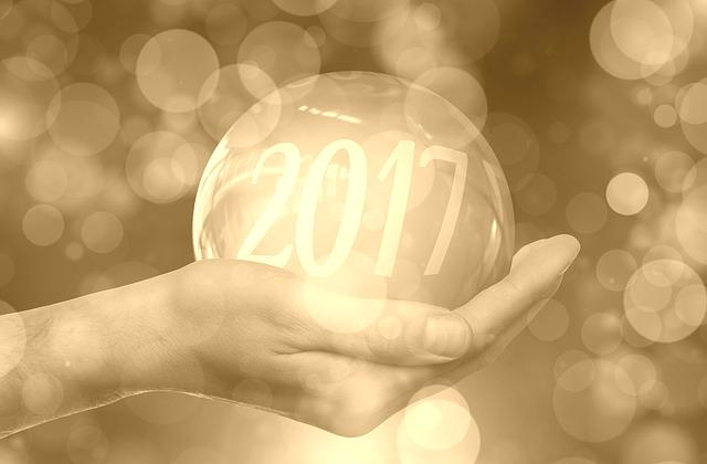 Rede-Vorlage Neujahrsempfang 2019 | 418 Rede-Beispiele kostenlos
