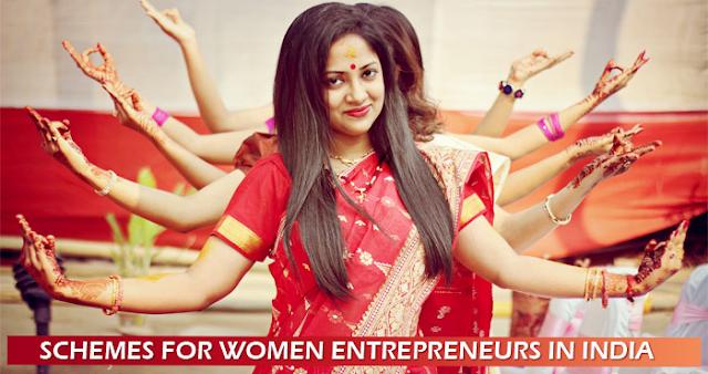 Empowering+Women+Entrepreneurship