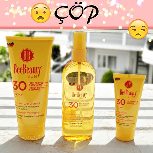 gratis-bee-beauty-sun-gunes-koruyucu-urunleri-kullananlar-blog