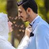 Hati-hati, Sifat Ini Menghambat Anda Untuk Segera Menikah