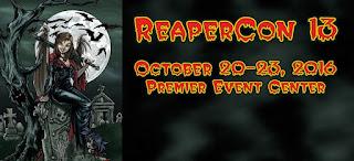 ReaperCon%2B13.jpg