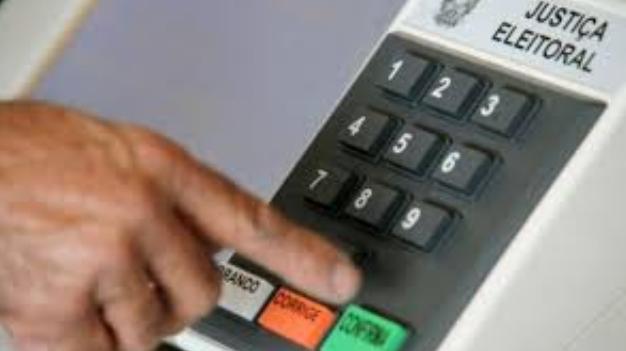 Presos provisórios de Alagoas votarão nas eleições deste ano em Maceió e Girau do Ponciano