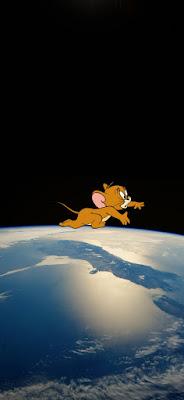 خلفيات توم وجيري Tom And Jerry للموبايل يمكنك اضافتها الى هاتفك  ، أفضل خلفيات توم وجيري Tom And Jerry لجميع أنواع الهواتف الذكية ، أفضل خلفيات توم وجيري Tom And Jerry  للهواتف الذكية هاتف/جوال/تليفون ، اجمل خلفيات توم وجيري Tom And Jerry للهواتف الذكية ، أفضل صور وخلفيات توم وجيري Tom And Jerry الهواتف الذكية صور توم وجيري Tom And Jerry لخلفيات الموبيلات, خلفيات توم وجيري Tom And Jerry للموبايل