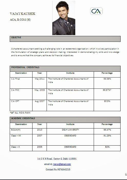 bds resume format bds resume format 10 dentist resume templates