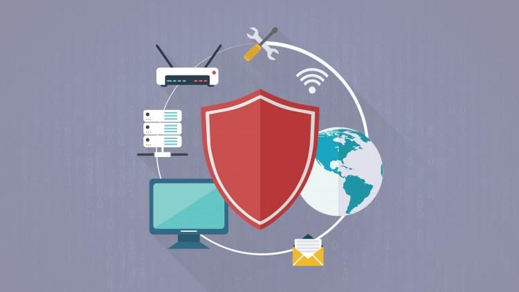 Cisco Network CCNA FHRP - Udemy Coupon