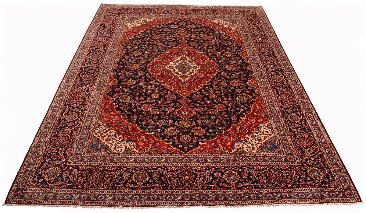 Patrimonio de la humanidad t cnicas tradicionales de for Tejidos de alfombras