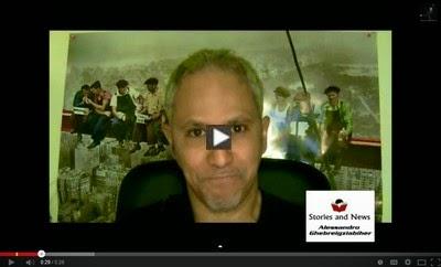 http://www.youtube.com/watch?v=y_le0ZItX60