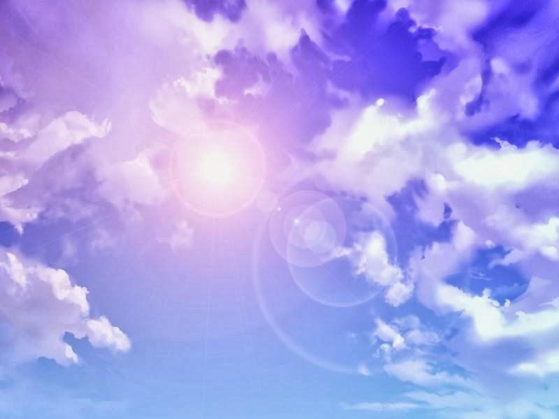 Sky anime background - Anime sky background ...