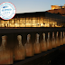 Επίσκεψη στο Νέο Μουσείο της Ακρόπολης απο το Σύνδεσμο Χρυσοβιτσάνων TA KOPONTA