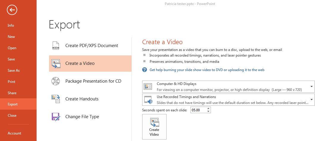 screenshot windows 7 ohne snipping tool