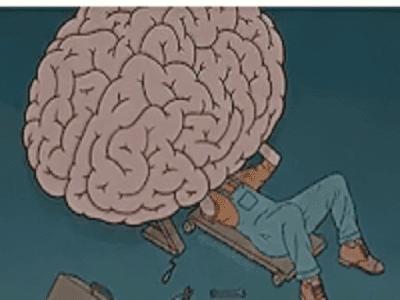 Gambar Otak Dan Pembelajaran