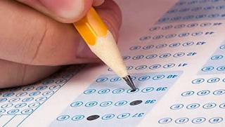 Soal dan kunci jawaban Siap UAS 1 Bahasa Indonesia Kelas 9 SMP/MTs