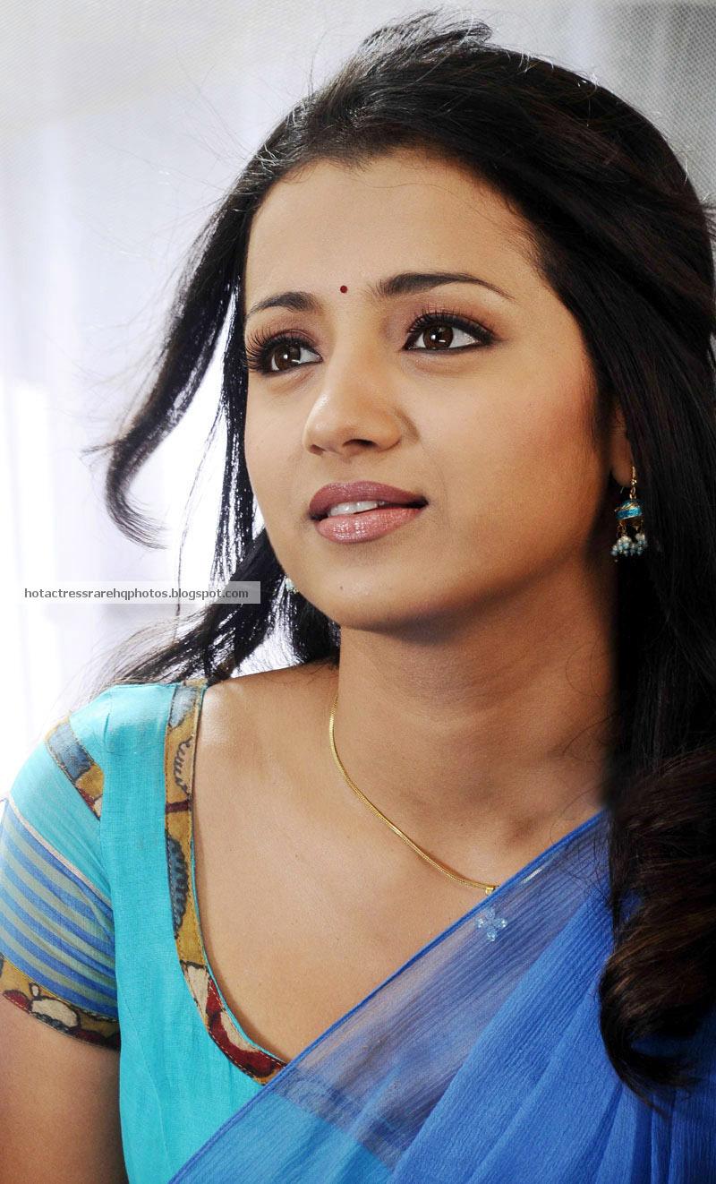 actress trisha hot photos