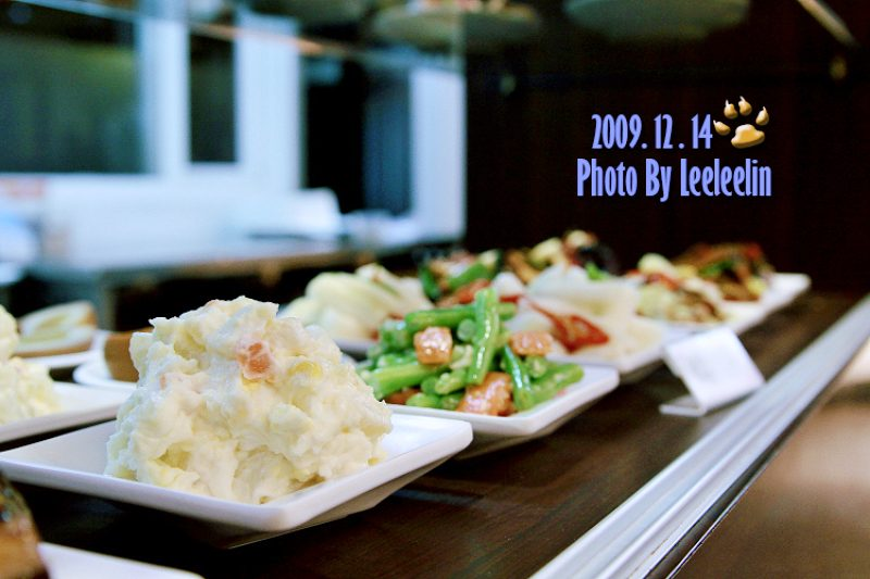 第一家麵食館|龍潭大池週邊美食