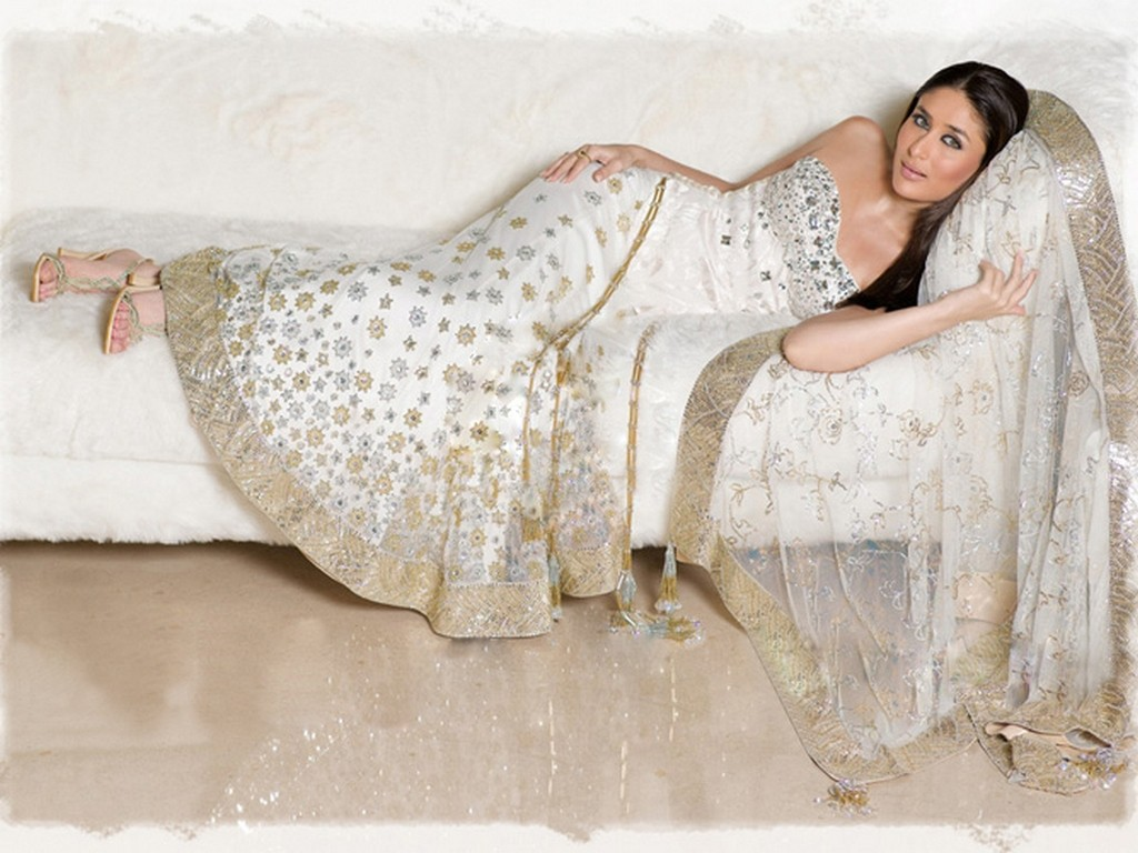 Babes Sexy Xxx Kareena Kapoor With Hot Dresses-3728