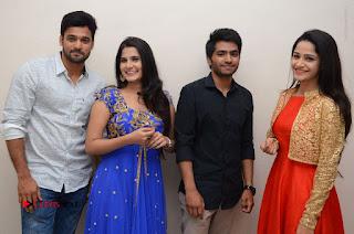 Chennai Chaitrama Movie le Launch Event Stills  0084.JPG