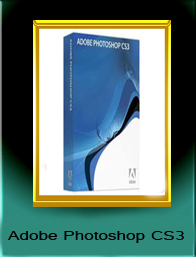 Photoshop version adobe download xp free for full cs3