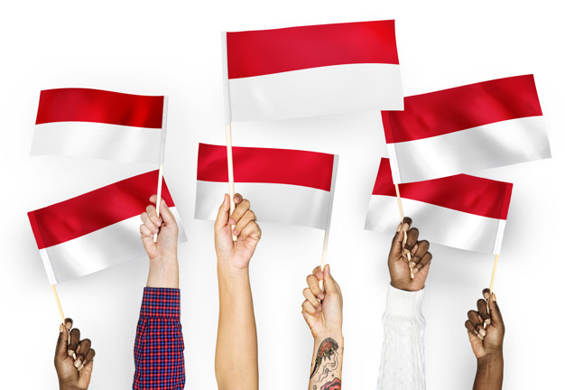 Perbedaan Bangsa dan Negara