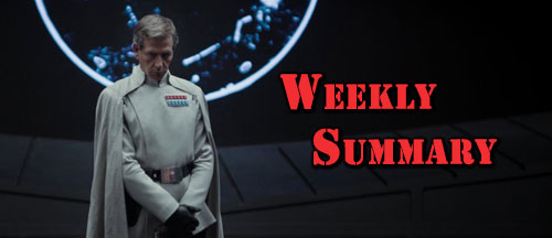 weekly-summary-rogue-one-star-wars-story