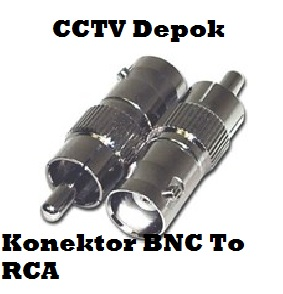 CCTV, CCTV Depok, Monitor Tambahan CCTV