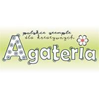 http://www.agateria.pl/sklep/pl/