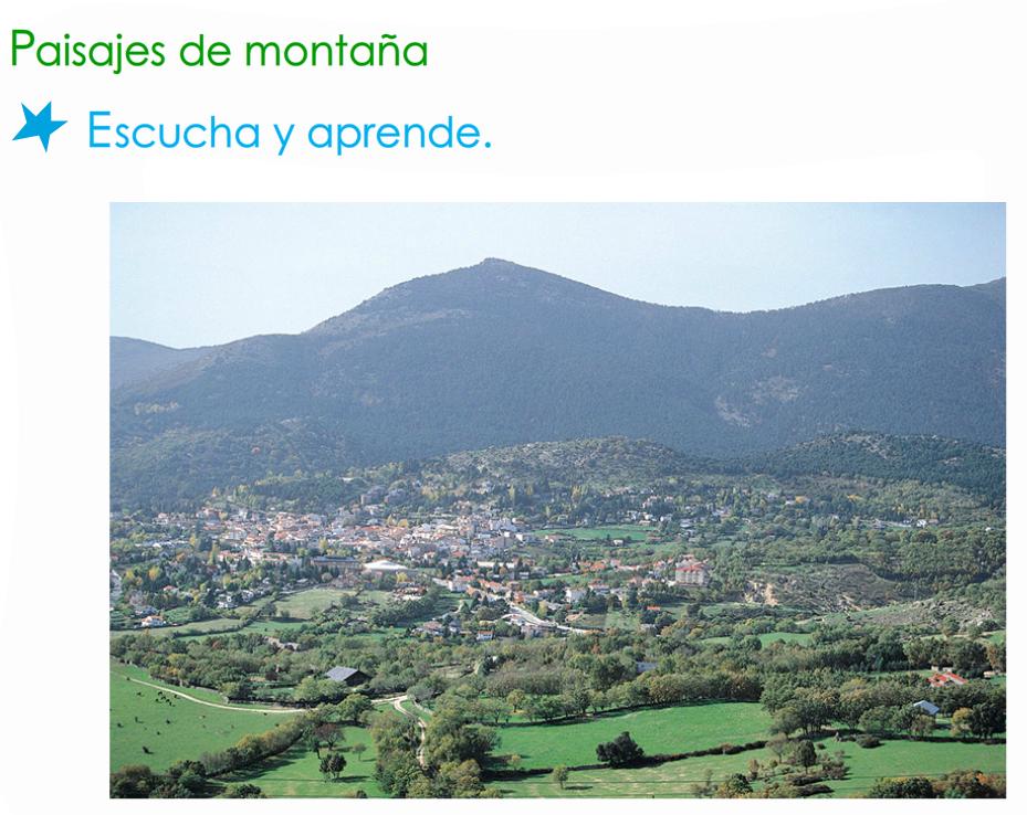 http://www.primerodecarlos.com/SEGUNDO_PRIMARIA/marzo/Unidad1_3/actividades/actividades_una_una/cono/paisajes_montana/montana.swf