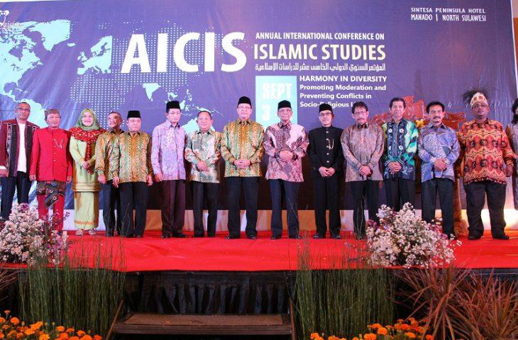 Indonesia akan Menjadi Tuan Rumah Konferensi Islam Dunia