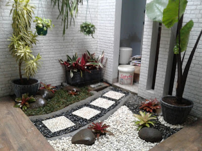 Tukang Taman di Kalimalang,Jasa Pembuat Taman di Kalimalang,Jasa Renovasi Taman di Kalimalang,Jasa Pembuat Taman Minimalis di Kalimalang