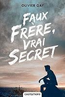 http://reseaudesbibliotheques.aulnay-sous-bois.fr/medias/doc/EXPLOITATION/ALOES/1195450/faux-frere-vrai-secret