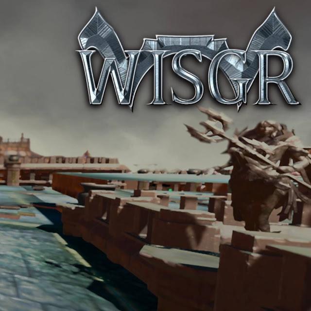wisgr games pc guklabs