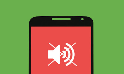 Cara Menghilangkan Suara Video Menggunakan Android Dengan Mudah