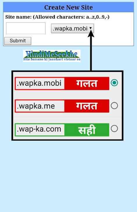 Wapka-amin-mode-open-kyo-nahi-ho-raha-hai
