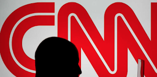 Here's Why CNN Is The All-Time Reigning Champion Of Fake News