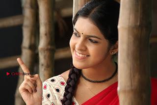 Nehaa Vikram Jagathish Dharmaraj Risha starring Ondikatta Tamil Movie Stills  0009.jpg