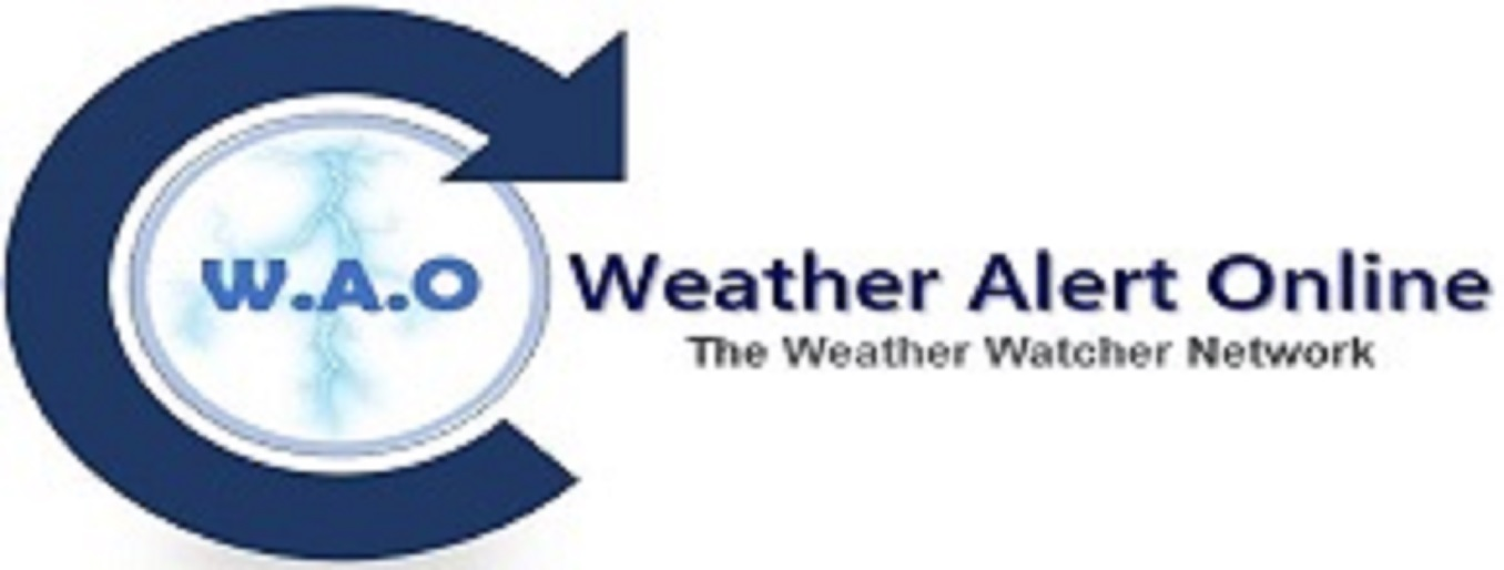 Weather Alert Online