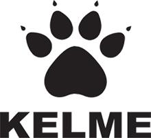 79e6933654d2a O espanhol é um dos povos mais fanáticos e apaixonados por futebol no  mundo. A marca esportiva KELME, tratou de traduzir toda essa paixão em  produtos de ...